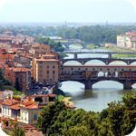 Apartments in Florenz